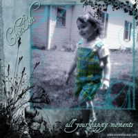 2007-07-Whimsical-000-Page-1.jpg