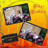 Biker_Babes-screenshot.jpg