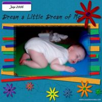 MothersDay07-Part04-001-Page-2.jpg