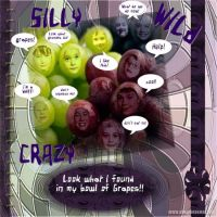 My-Bowl-of-Grapes-000-Page-1.jpg