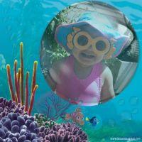 ggg-003-NemoNicole.jpg