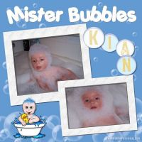 kian-mr_bubbles-screenshot.jpg
