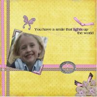 CT-Layouts-000-Summers-Smile.jpg