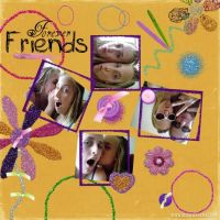 foreverfriends.jpg