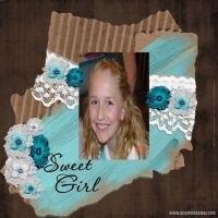 sweetgirl.jpg