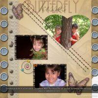 My-Life-003-Sisterly-Love.jpg