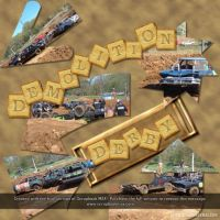Tater-Day-001-Demolition-Derby.jpg