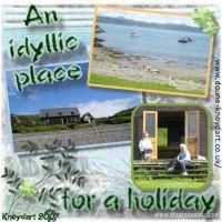 An_idyllic_place_479x479.jpg