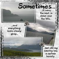 Sometimes_.jpg