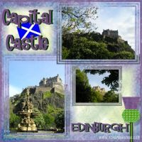capital_castle.jpg