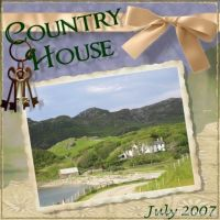 country_house.jpg