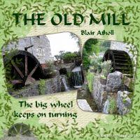 old_mill.jpg