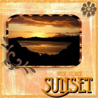 west_coast_sunset_479x479.jpg