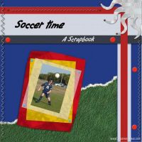 soccer-fun-000-Page-11.jpg