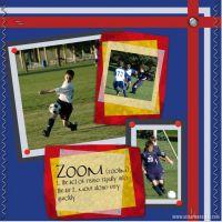 soccer-fun-001-Page-21.jpg