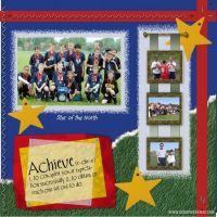 soccer-fun-002-Page-31.jpg