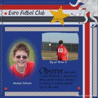 soccer-fun-003-Page-41.jpg