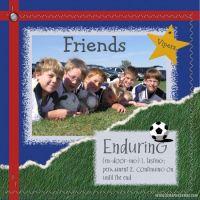 soccer-fun-004-Page-5.jpg