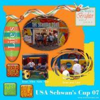 USA-Schwans-cup-07-000-Page-2.jpg