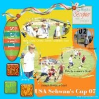 USA-Schwans-cup-07-001-Page-3.jpg