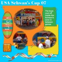 USA-Schwans-cup-07-001-USA-cup-Page-2.jpg