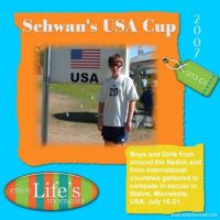 USA-Schwans-cup-07-002-Page-1.jpg