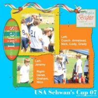 USA-Schwans-cup-07-002-USA-cupPage-3.jpg