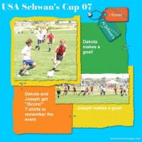 USA-Schwans-cup-07-003-USA-cup-Page4.jpg