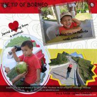 Jarrod-002-Tip-of-Borneo.jpg