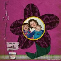 flowering-fantasy-000-Page-1.jpg