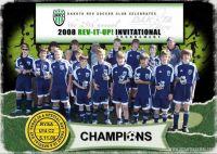 soccer-rev-000-Page-1.jpg