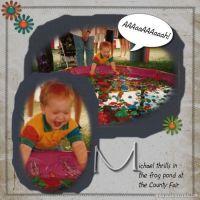 Grandma-and-Me-000-Page-1.jpg