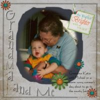 Grandma-and-Me-001-Page-2.jpg