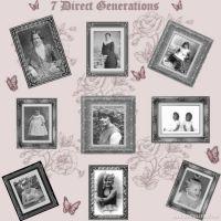 7_Direct_Generations.jpg