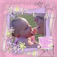 Copy-of-Copy-of-Copy-of-My-Scrapbook-Aylas-Kisses-6707-005-Ameliasmuma.jpg