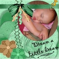 Copy-of-Copy-of-My-Scrapbook-Ayla--Asleep-000-Page-1.jpg