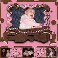 Copy-of-My-Scrapbook-Alya_s-Smiling-face-121507-000-Page-11.jpg