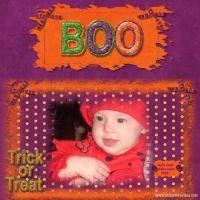 Copy-of-My-Scrapbook-Ayla-Jade-Halloween-2006-000-Page-1.jpg