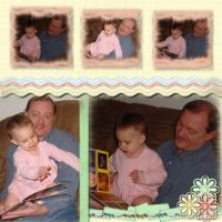 Copy-of-My-Scrapbook-Ayla-Jade-Reads-to-Papaw-000-Page-1.jpg