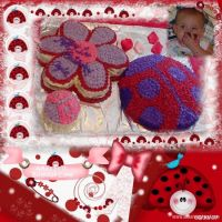 Copy-of-My-Scrapbook-Ayla-Jades-1st-Birthday-Cake-000-Page-1.jpg