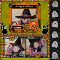 Copy-of-My-Scrapbook-Ayla-My-Little-Witch-000-Page-1.jpg