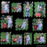 Copy-of-My-Scrapbook-Ayla-and-Bryce_s-Lawn-Mower-000-Page-1.jpg