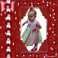 Copy-of-My-Scrapbook-Ayla-and-my-lady-bugs-000-Page-1.jpg