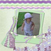 Copy-of-My-Scrapbook-Ayla-found-the-herself-000-Page-1.jpg