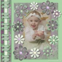 Copy-of-My-Scrapbook-Ayla_s-1st-Easter-000-Page-1.jpg