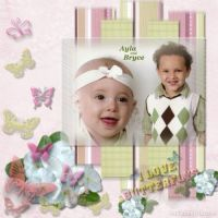 Copy-of-My-Scrapbook-Bryce-and-Ayla-Easter-Sears-pic-000-Page-1.jpg