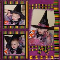 Copy-of-My-Scrapbook-Cutiest-Little-Witch-000-Page-1.jpg