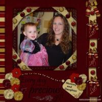 Copy-of-My-Scrapbook-Mommy-and-me-110207-000-Page-1.jpg