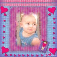 Copy-of-My-Scrapbook-My-little-Angel-000-Page-1.jpg