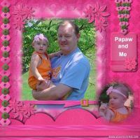 Copy-of-My-Scrapbook-Papaw-and-Me-070707-000-Page-1.jpg